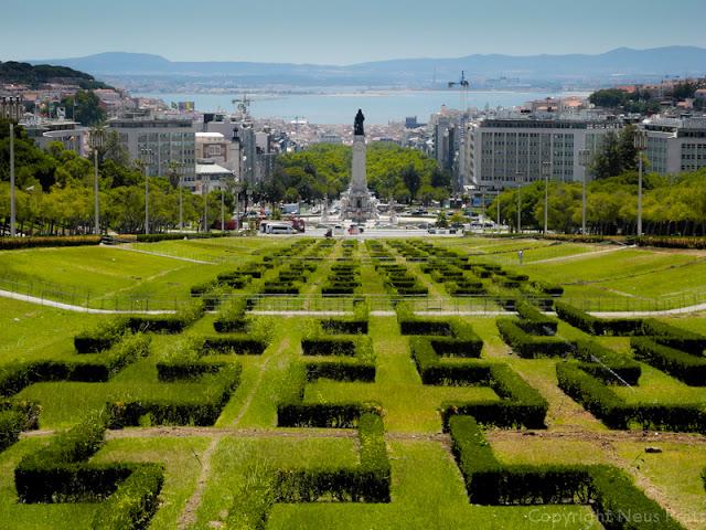 Lisboa 561