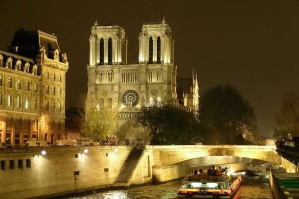 Paris. 9-11 Diciembre 05. 050_filtered (1)