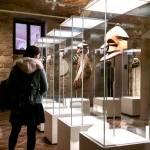 El Museu de les Cultures del Mn Avui s gratutahellip
