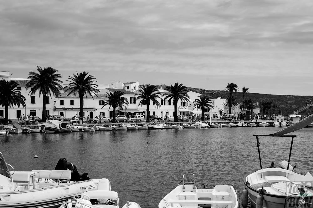 Menorca 1 256