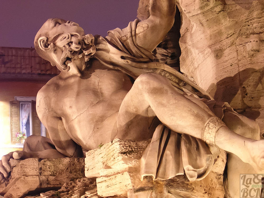 Roma. 26-29 Noviembre 2004 044