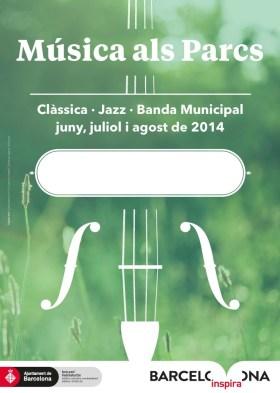1154-AJUNTAMENT BCN-Espais verds Biodiversitat-musica 2