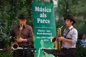 musicaalsparcs