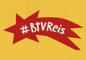BTV-Reis-estel-amb-fons-groc