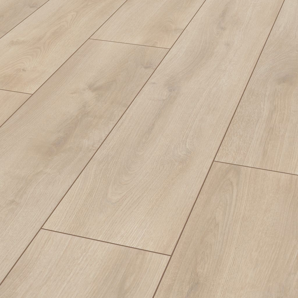Laminat Im Angebot Kronotex Tree Oak V4 Fuge Laminat Nk 23 32 Top Angebot