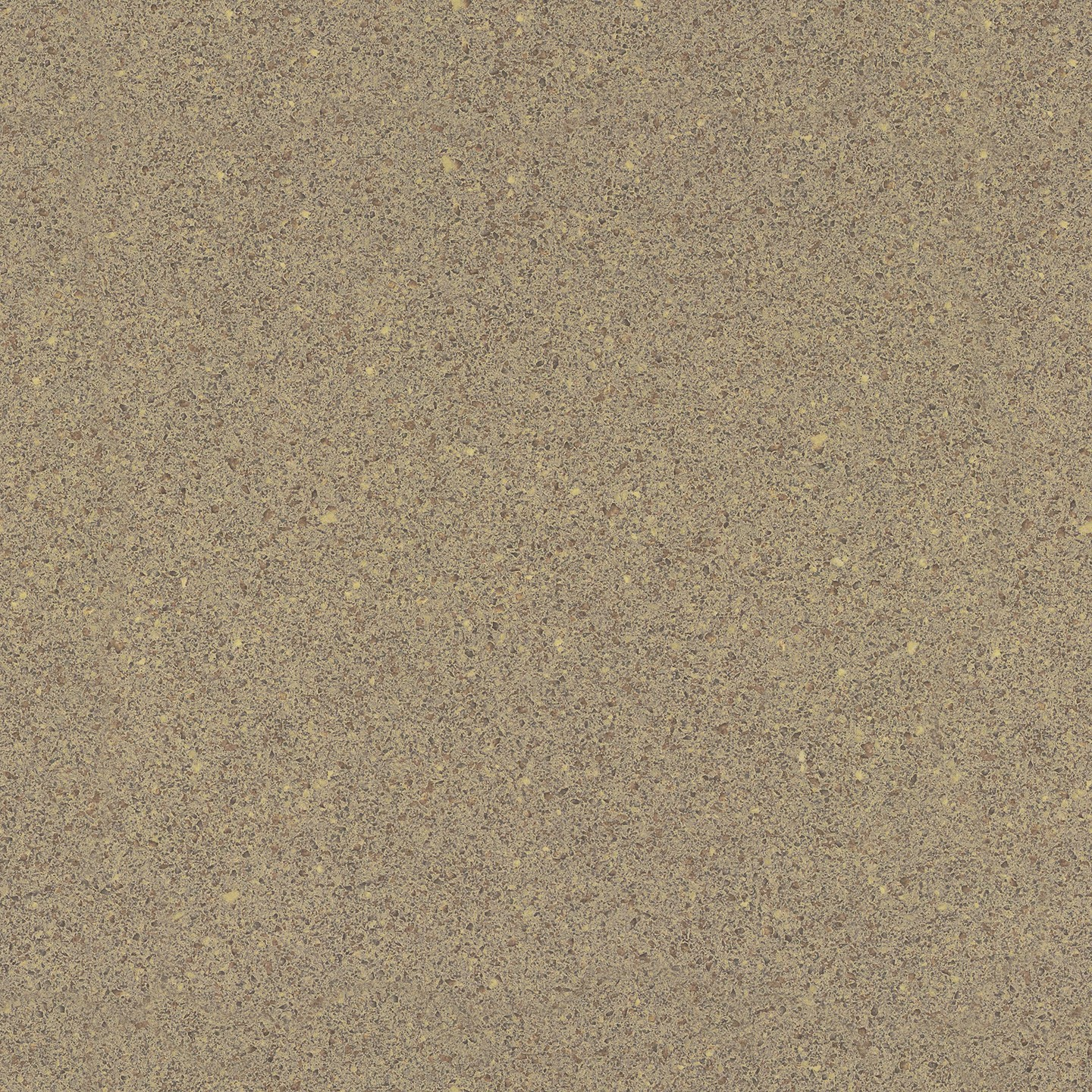 Western Countertops 4869 Western White Laminate Countertops