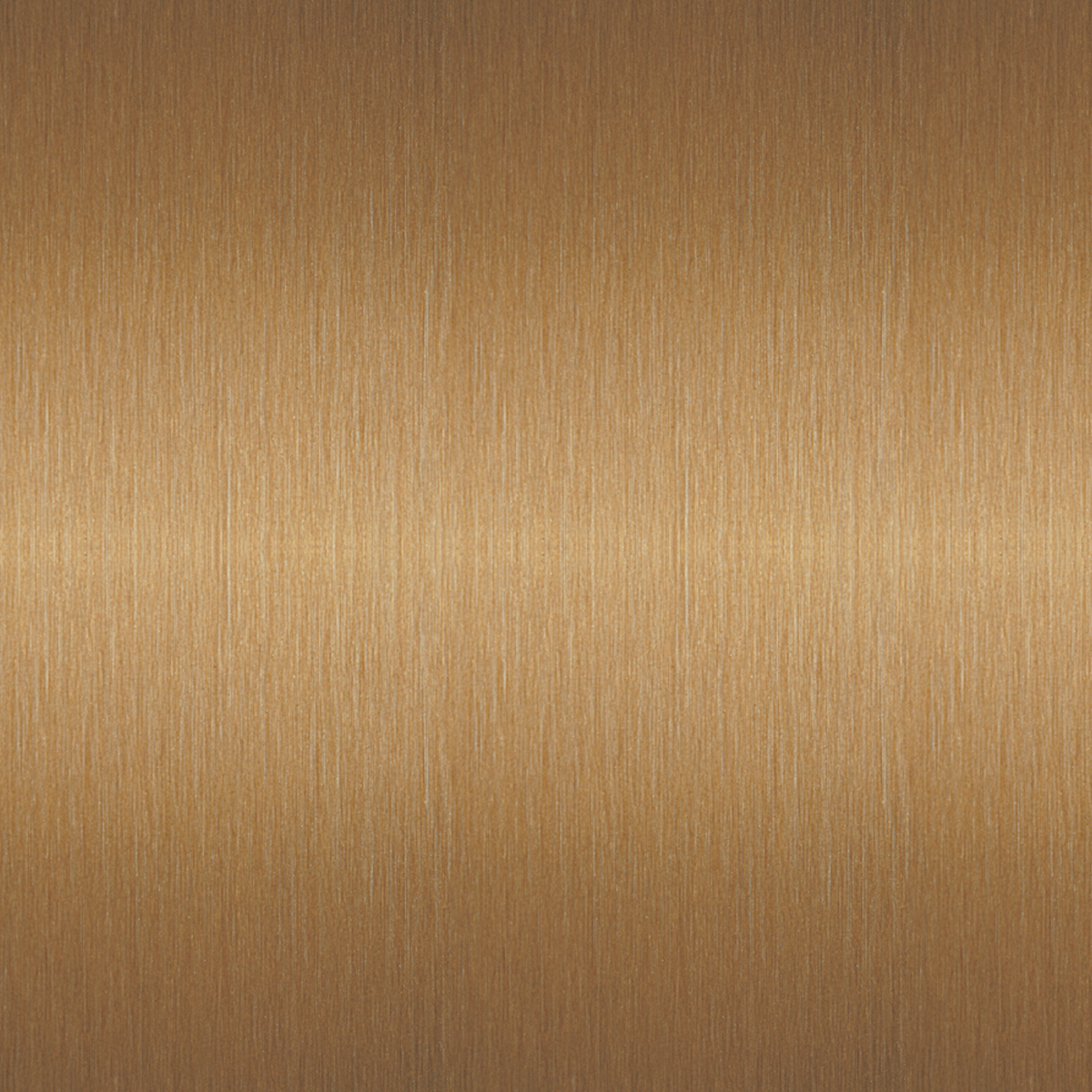 Copper Laminate Countertops M2126 Brushed Brasstoned Aluminium Laminate Countertops