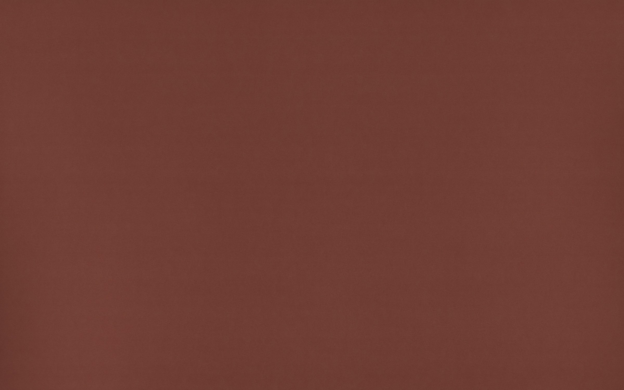 Copper Laminate Countertops P 324 Brushed Copper Brite Laminate Countertops
