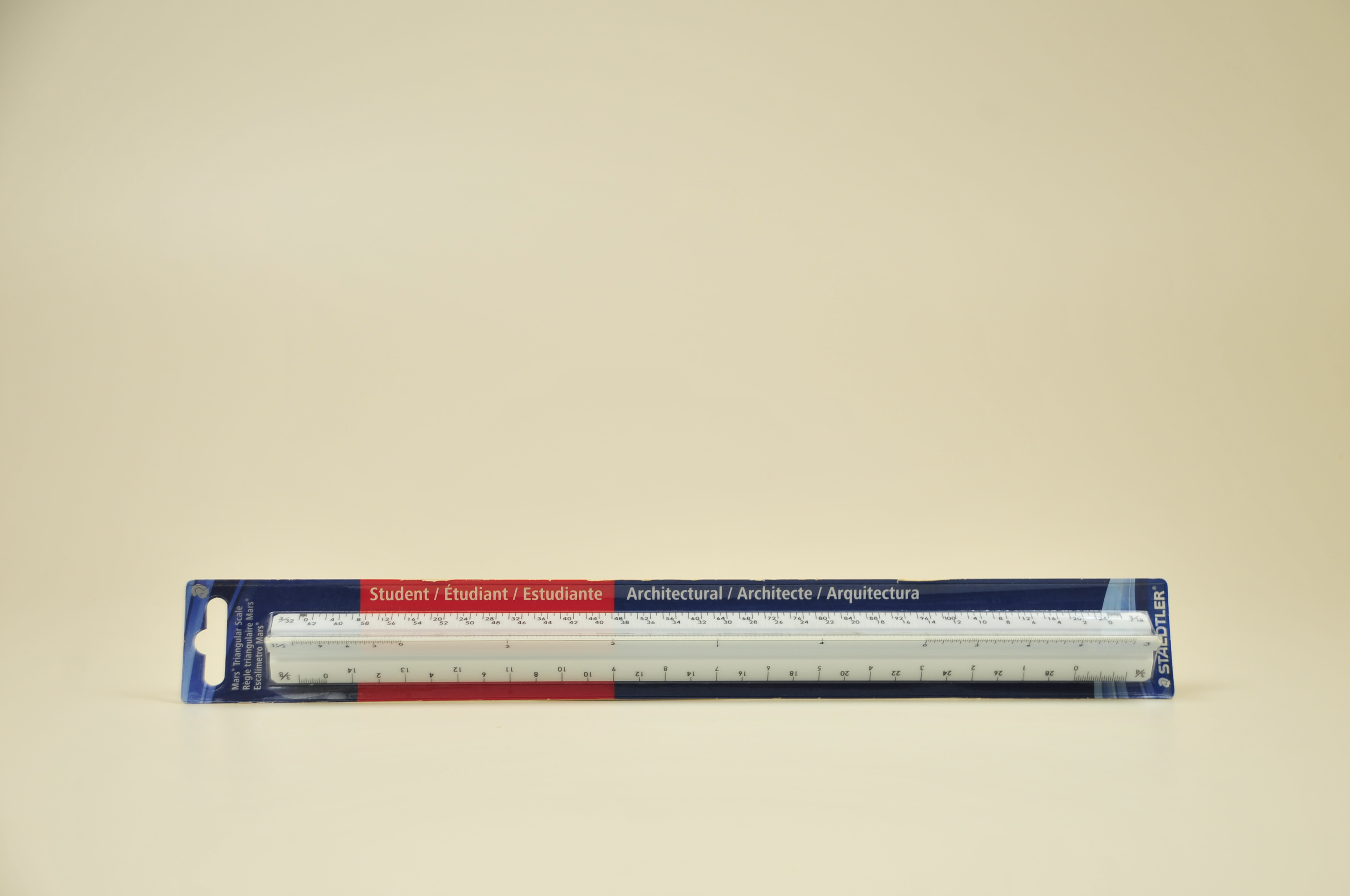 How To Remove Super Glue From Laminate Countertop Staedtler Architects Triangular Scale Ruler Laminate