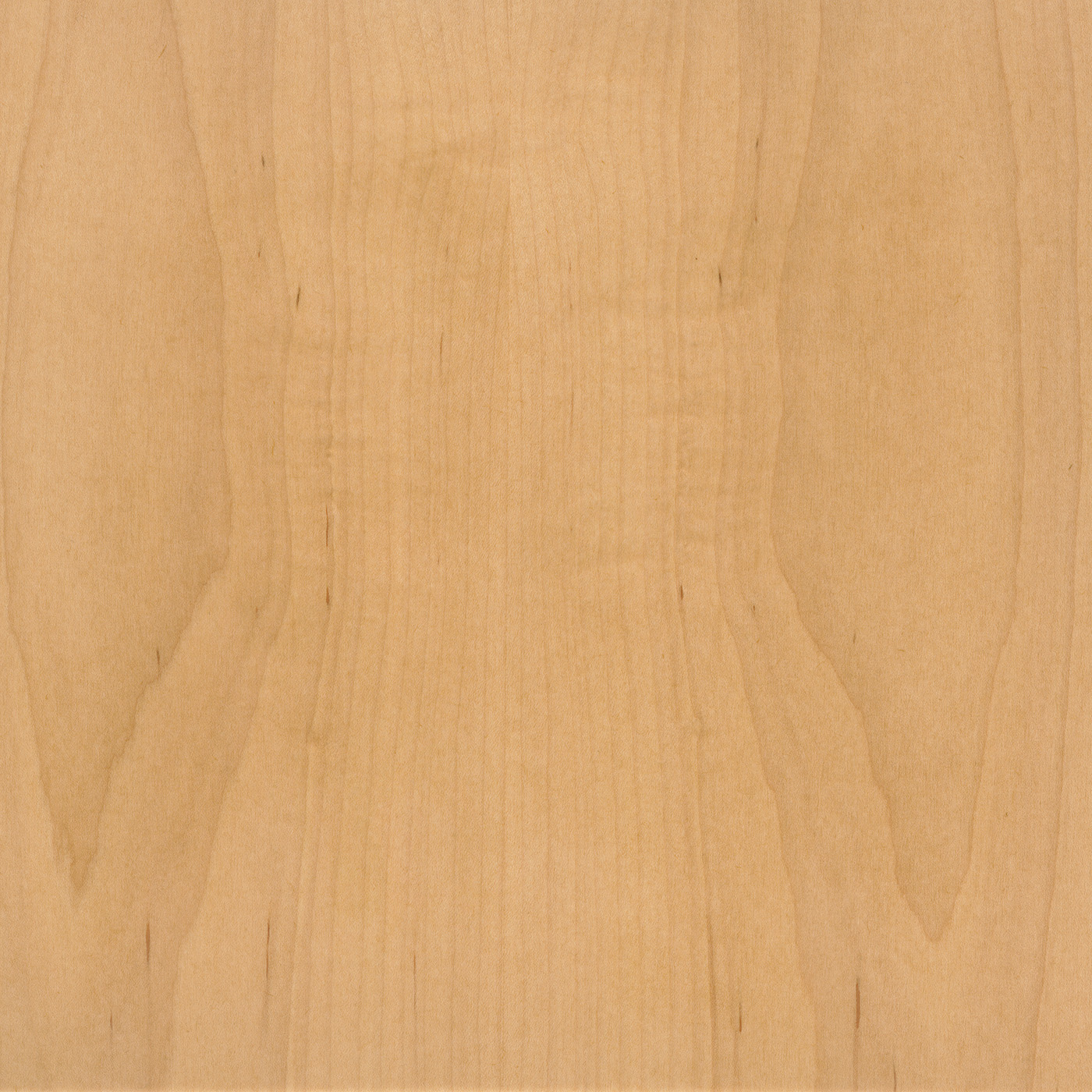 926 Canadian Maple Laminate Countertops