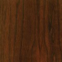978 AMERICAN WALNUT  Laminate Countertops