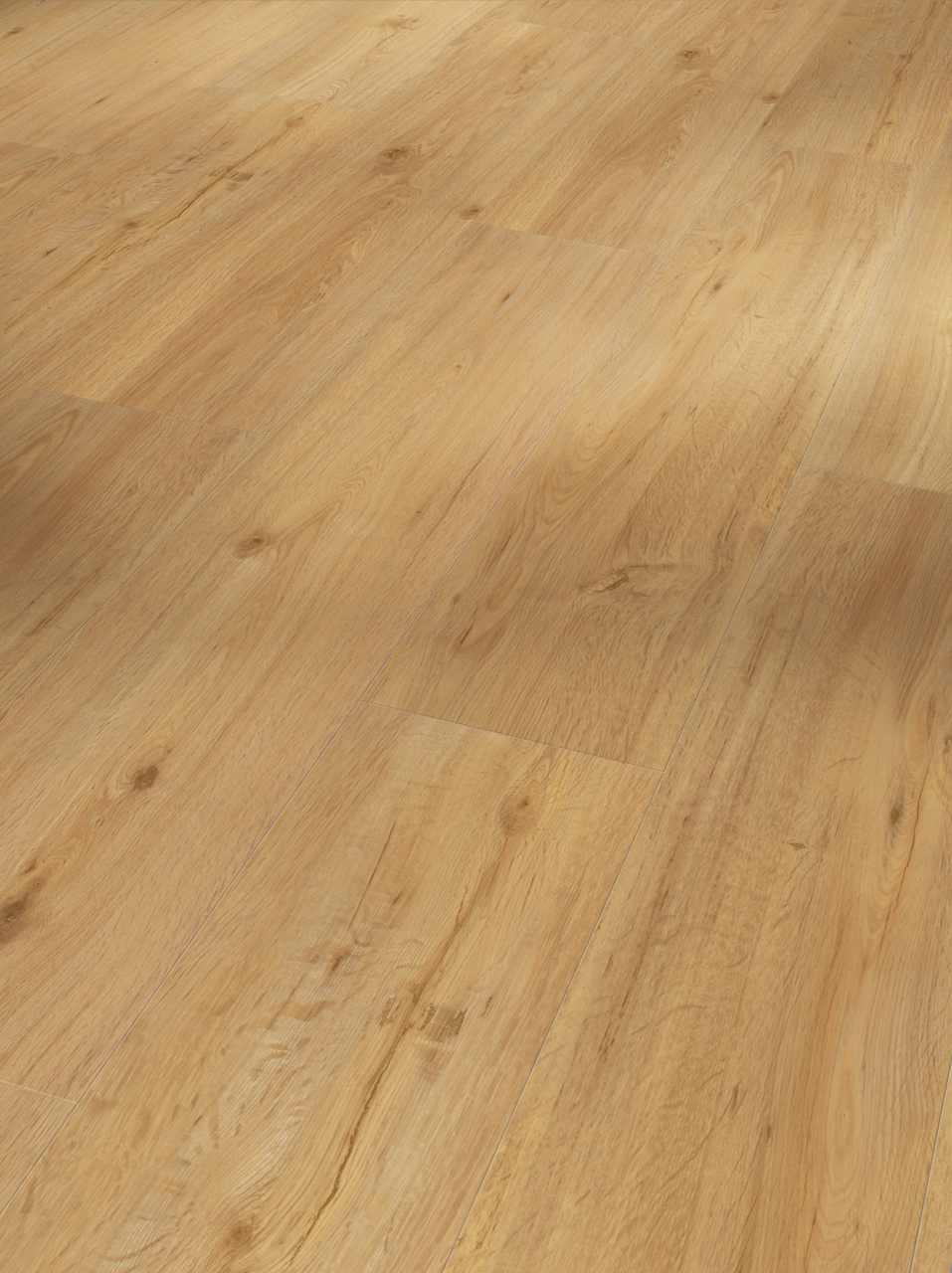 Laminat Vinyl Vinyl Laminat Grau Vinyl Special Offer Oak Grey Strip Wide Plank