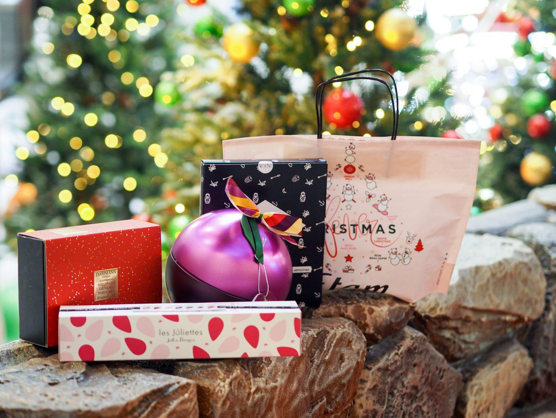 Idee Kdo Noel Pas Cher | Idee Cadeau Fait Maison Pour Noel Best ...