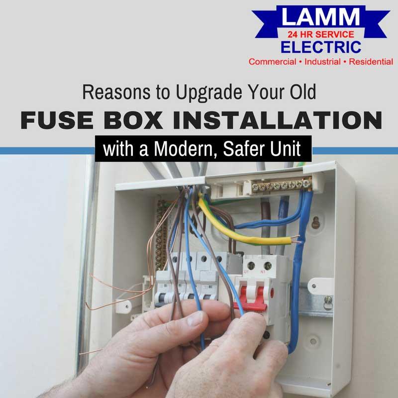 Old Fuse Box Wiring Diagrams Wiring Diagram