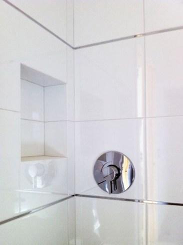 Cach vệ sinh nhà tắm đúng cách chất lượng nhất
