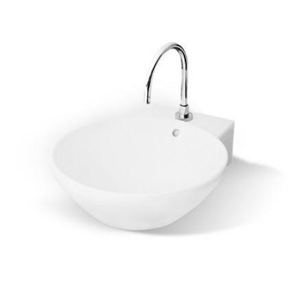 Chậu rửa mặt lavabo Nahm giá rẻ chiết khấu cao