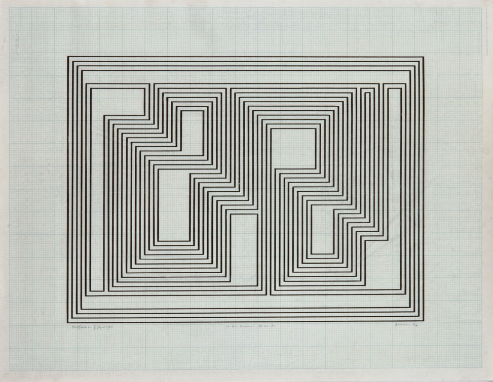 Anni Albers Los Angeles Modern Auctions Blog