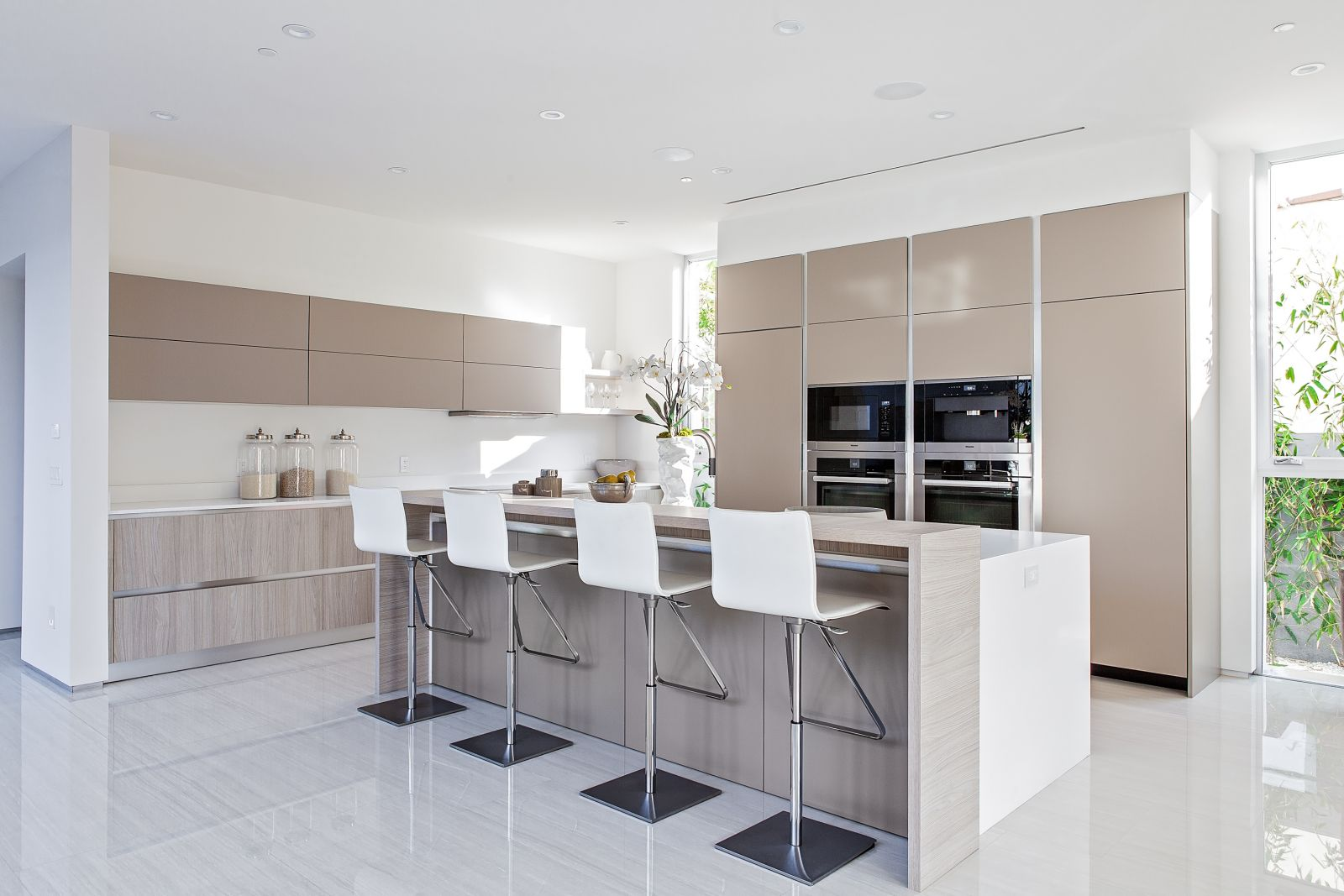 Rta Kitchen Cabinets Los Angeles Rta Kitchen Cabinets Los Angeles Wow Blog