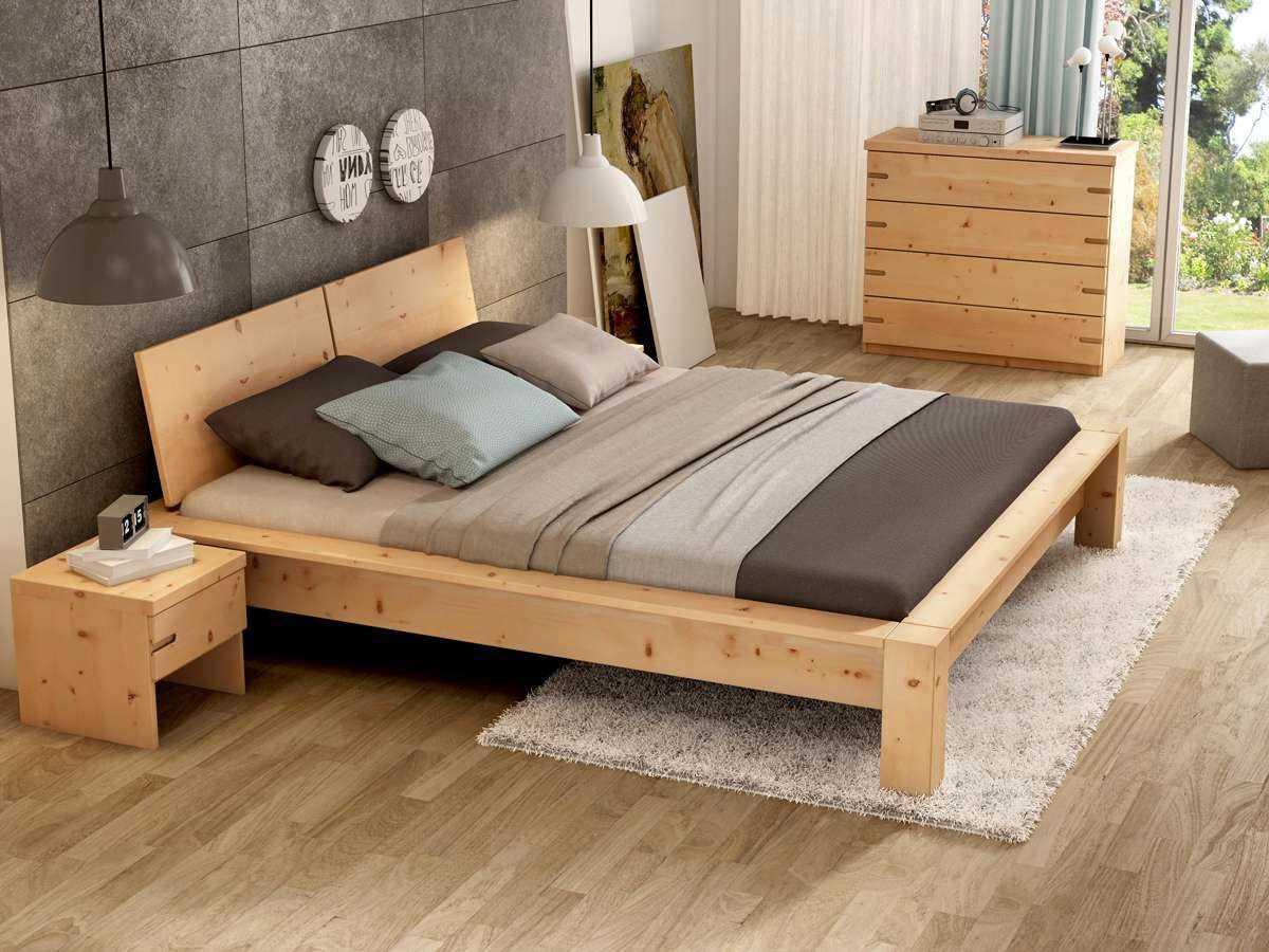 Schlafzimmer Lampe Lutz Lenhart Der Tischler Lemo Produkte Mobel