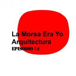 LMEY-Arq Ep.14: Le Corbusier