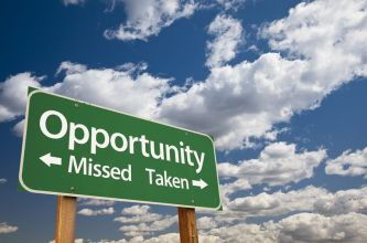 How Much Are Missed Opportunities Costing You?
