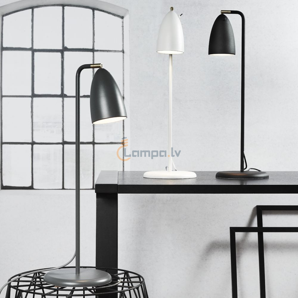 Nordlux Nexus 10 Table Lamp