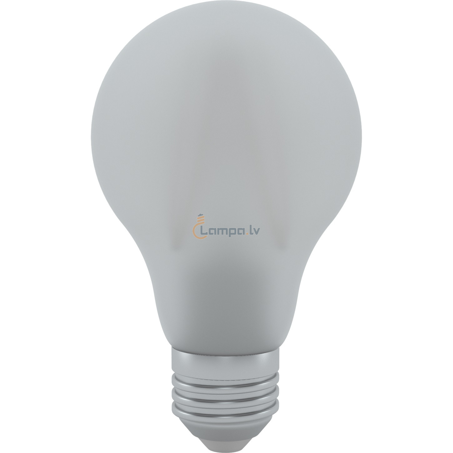 Led Bulb I Light Filamento Goccia Opale E27 10w 3000k Dimmerabile