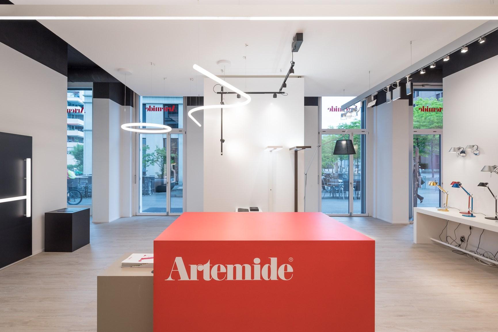 Artemide plafoniere moderne applique da bagno artemide lampadari