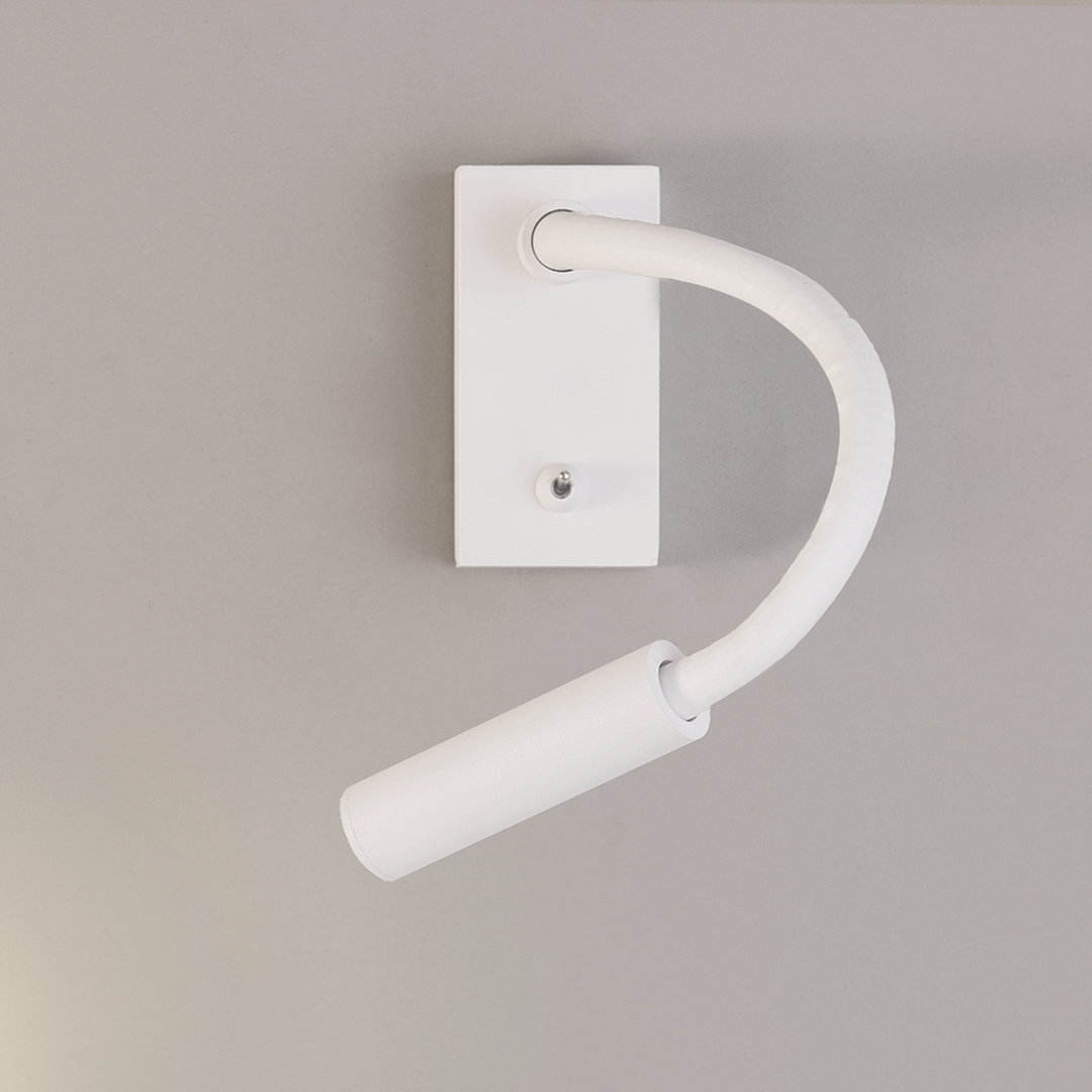 Leselampe Wand Led Caseconrad Com - Leselampe Wand