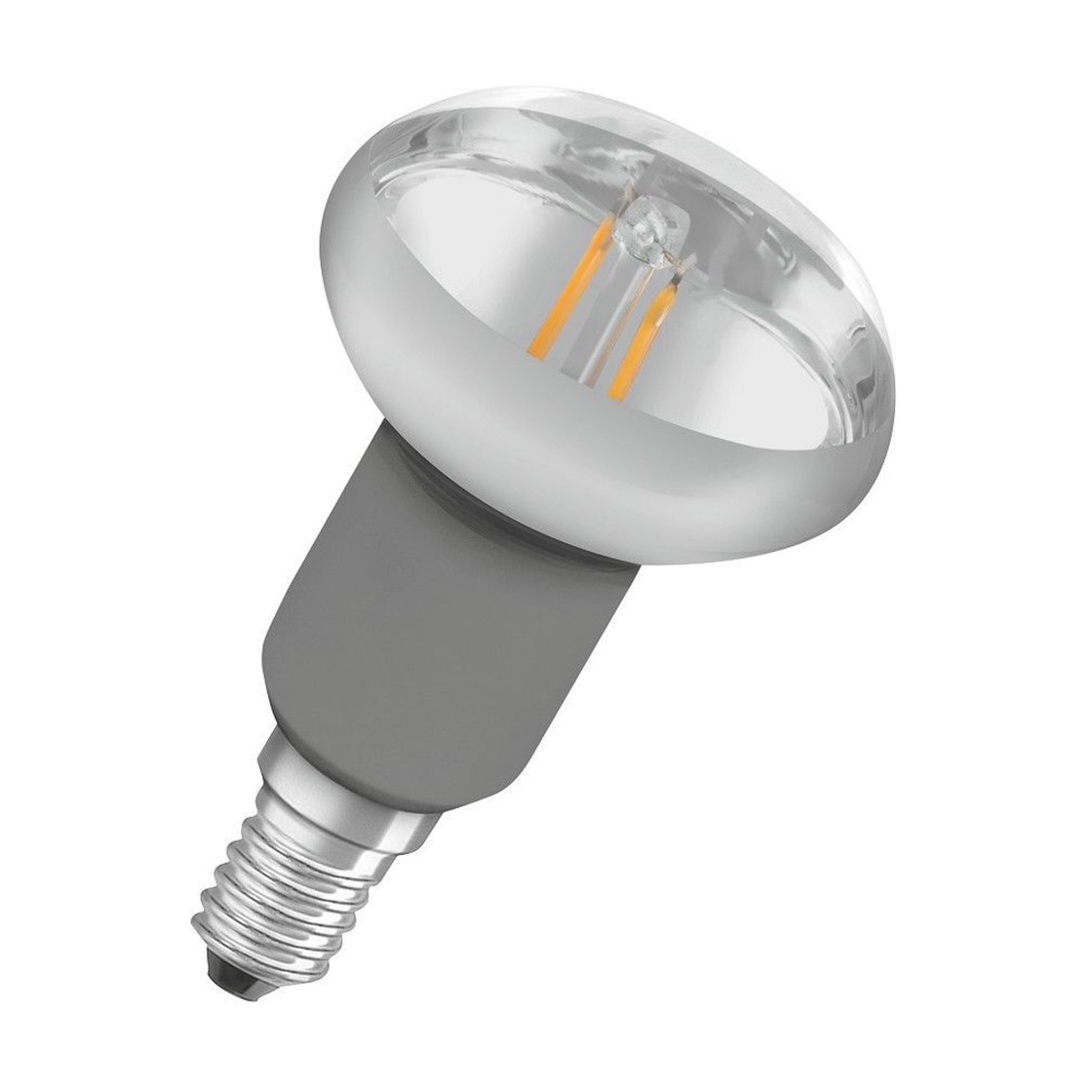 Led E14 Dimmbar Led E14 Dimmbar E14 3 5w 926 Led Kerzenlampe Matt Voll