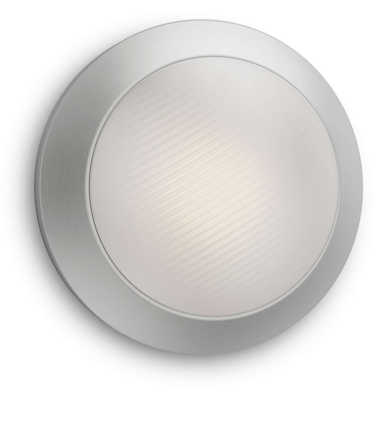 Philips Buitenverlichting Led Mygarden Halo 172914716 Philips Buitenverlichting Led