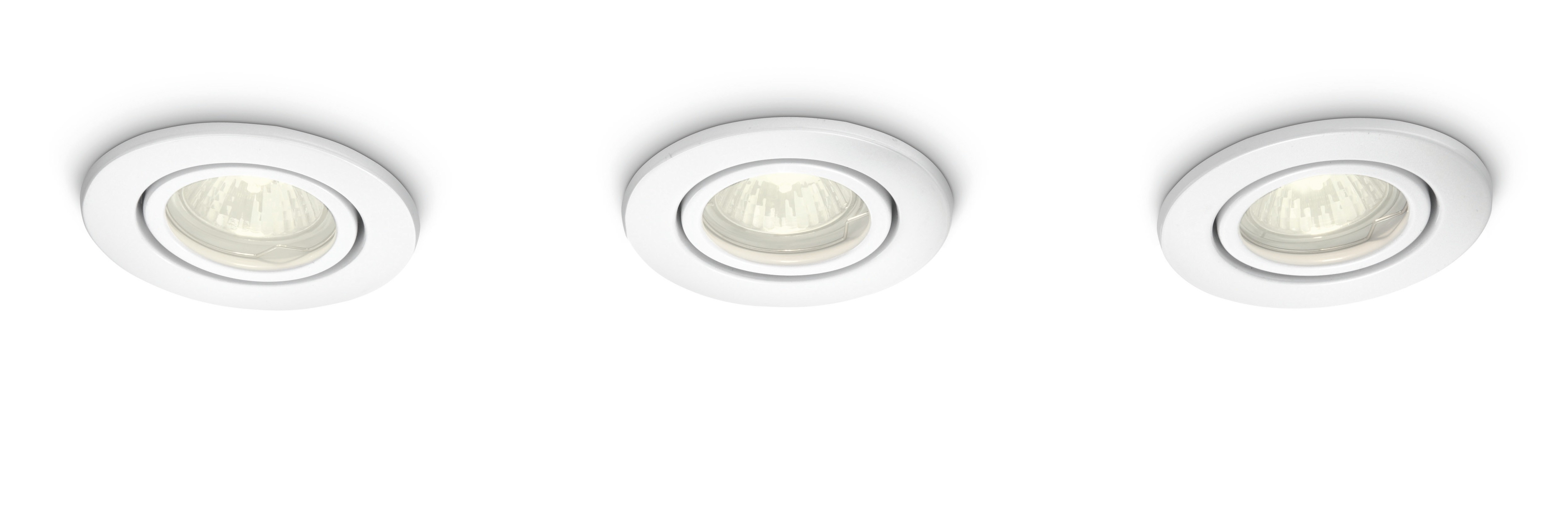Led Spots Aansluiten Led Spots Led Spots Ip65