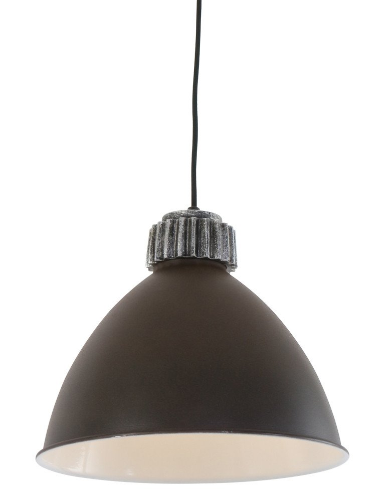 Appliques Murales Salon Suspension Luminaire Style Industriel Light&living Raylen