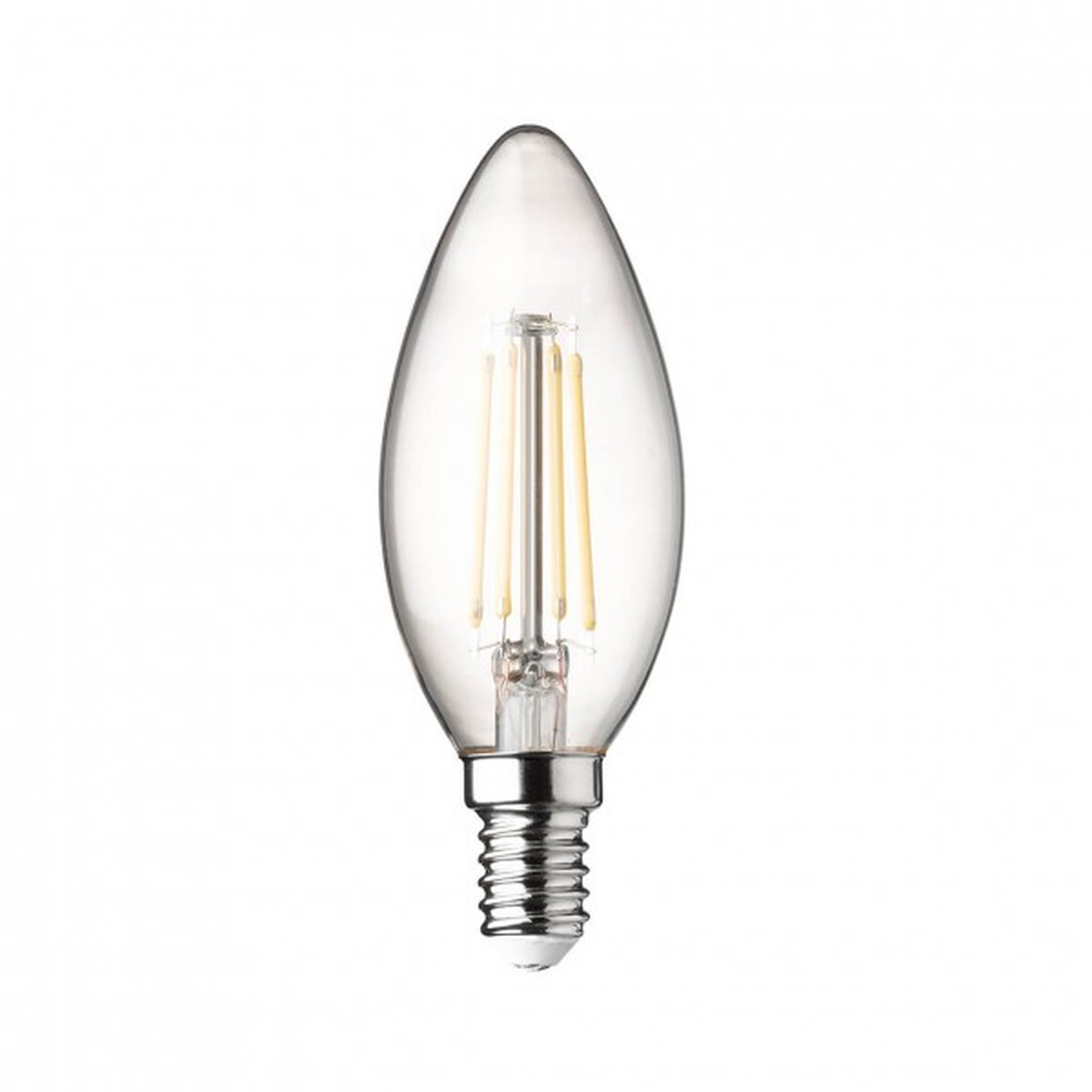 E14 Dimmbar Led Filament C35 E14 Dimmbar