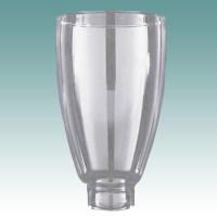 Chandelier Glass