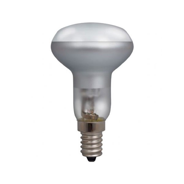 Spotlamp Led Reflector Spot R39 240v 30w E14 | Lava Lamp Bulbs
