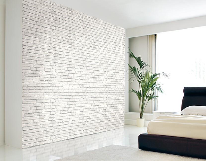 Animal Print Wallpaper For Bedrooms Tapeta 3d