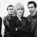Les cranberries se reforment pour une tourne d'hiver
