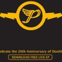 Pixies: quelques titres live gratuit