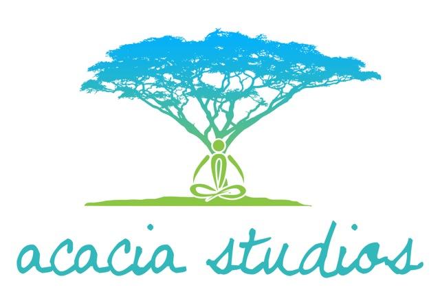 Lamu Yoga festival Partners- Acacia Studio