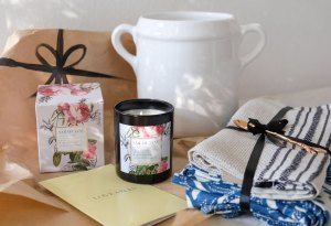 Loveables gifting