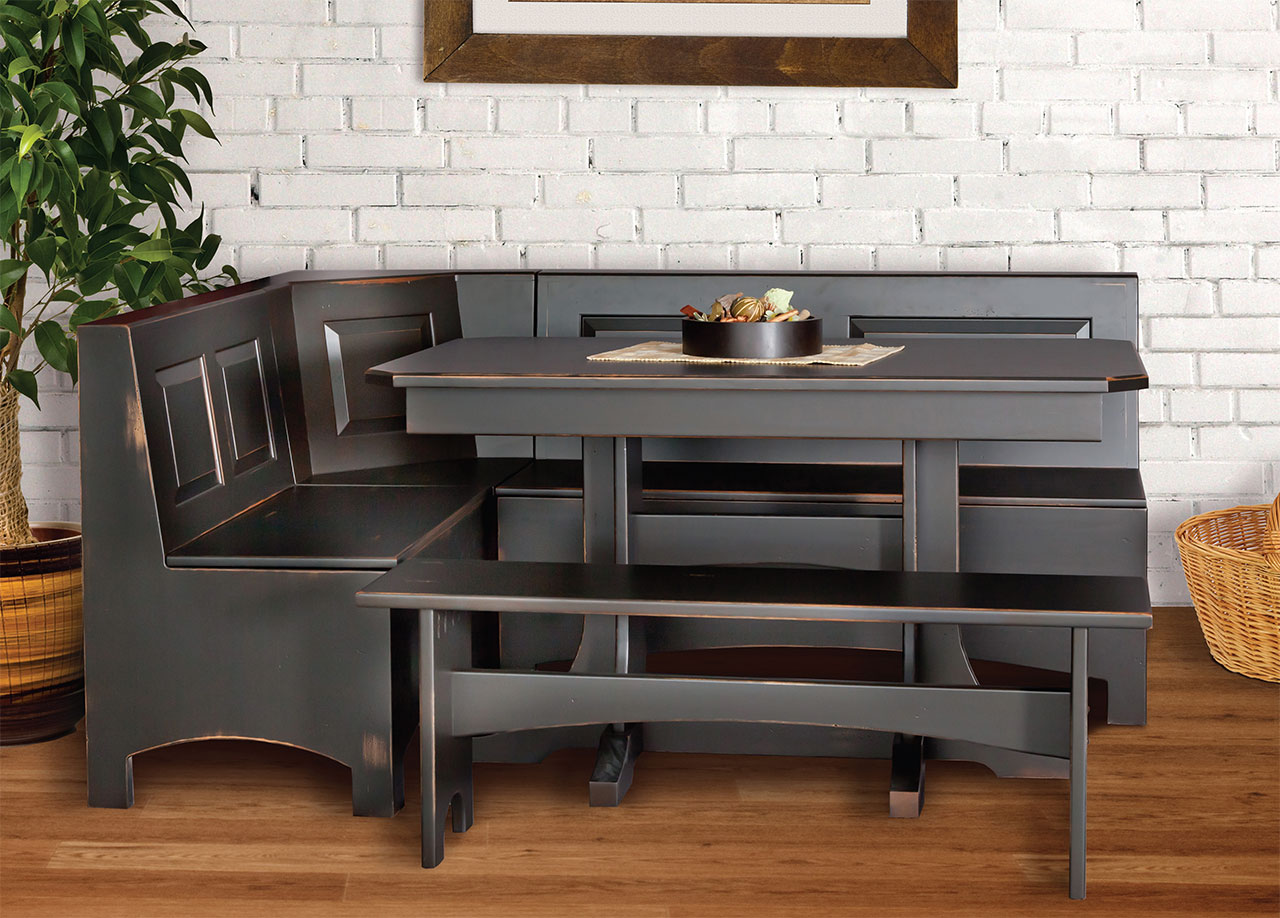 amish kitchen furniture trend home design decor amish kitchen cabinets creation amish kitchen cabinets