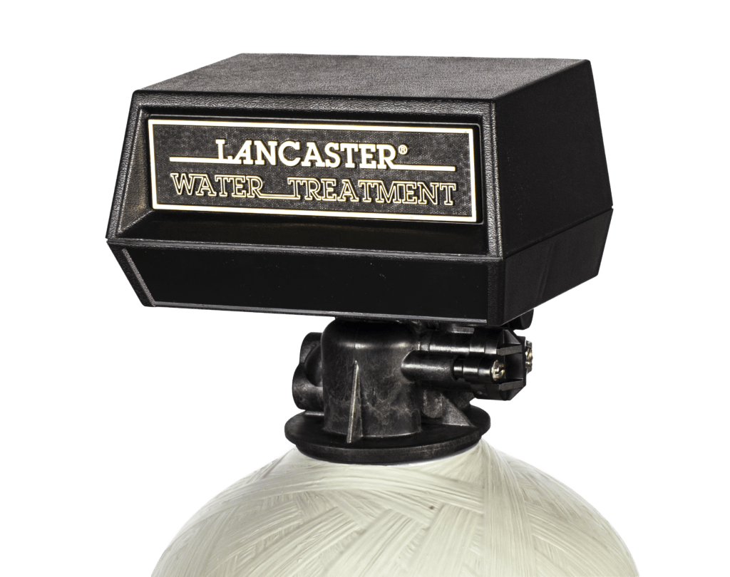 Water Softener Price Residential Water Treatment Lancaster Water Group