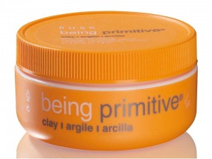 mens styling products for fine hair