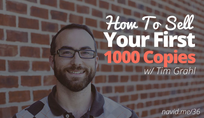 Your-First-1000-Copies-Tim-Grahl1-2