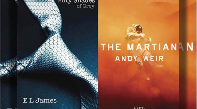 Novel Online :: How She Dethroned the eBook