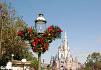 The World According to Jack: Mickey's Very Merry ...