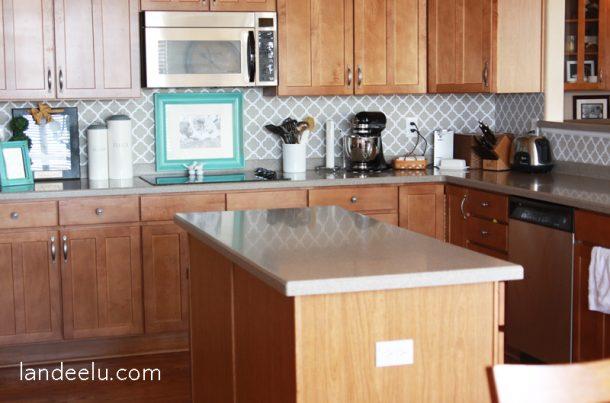 easy vinyl backsplash kitchen video apply simple backsplash idea diy kitchen backsplash kitchen design size