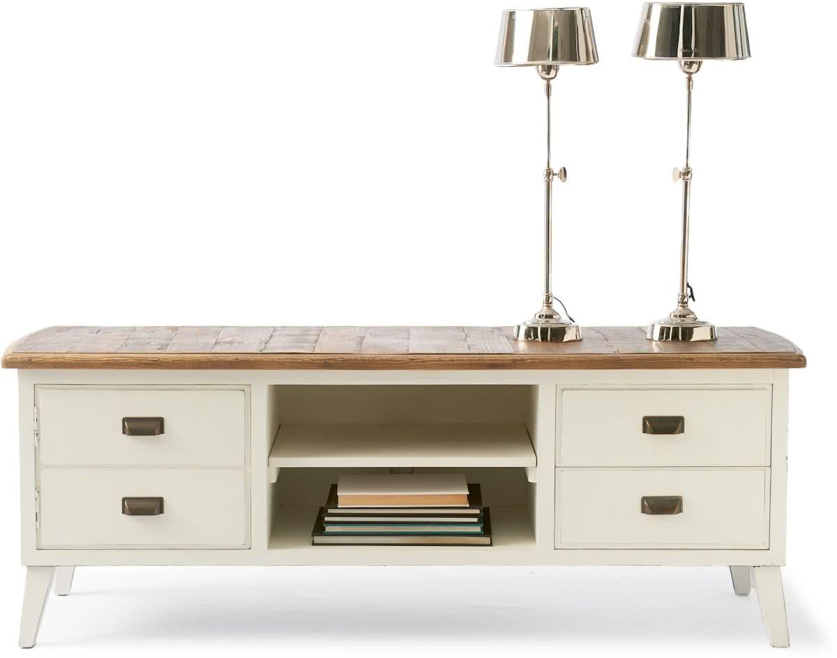 Karat Tv Meubel : Tv meubel en kast eiken meubel kast