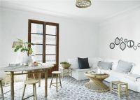 Skandinavischer Wohnstil in Spanien: Tine K Home vermietet ...
